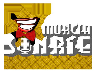 Murcia Sonríe