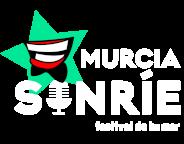 Murcia Sonríe 2019